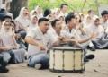 RoadShow Honda DBL Banten Series 2018