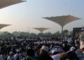 Santri Berperan Wujudkan Banten Berakhlakul Karimah