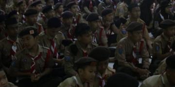Jamcab Pandeglang 2018 – ANTARA News Banten