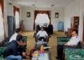 Wakil Bupati Pandeglang: Go-Jek Dukung Kelancaran Transportasi Masyarakat