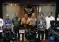 Menko Polhukam Tegaskan Operasi Penyelamatan di Nduga, Papua, Terus Dilakukan