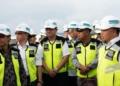 Pembangunan Sesuai Target, Bandara New Yagyakarta Akan Beroperasi Mulai April