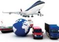 Kemenhub Akan Upayakan Agar Tarif Angkutan Transportasi Tidak Mengalami Peningkatan