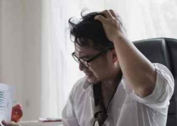 RSU dan Puskesmas di Tangsel Siap Tampung Caleg Gagal di Pileg 2019 yang Depresi
