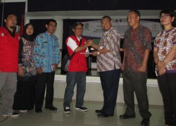 Cegah Pemasungan, 44 ODGJ Direhab di Bogor
