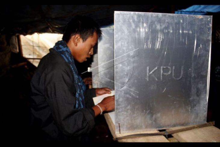 Pemkab Tangerang Siapkan Rp17,5 Miliar Untuk Pilkades Serentak