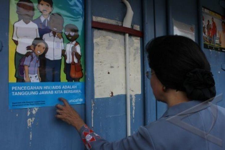 Tangerang Haruskan Puskesmas Miliki Data Kesehatan Penduduk