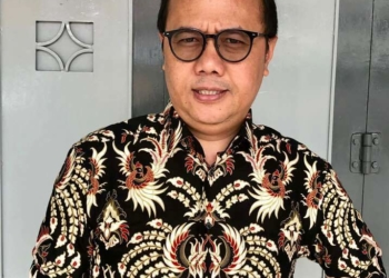 Debat Capres Kedua, Jokowi Jawab Pertanyaan Prabowo Dengan Bernas dan Tandas