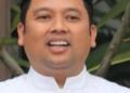 Walikota Janji Gelar Tes P3K