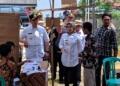 Prabowo-Sandi Unggul di TPS Kada