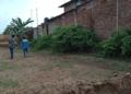Belasan Rumah di Safira Terancam Longsor, Terdampak Proyek Properti Ikang Fauzi