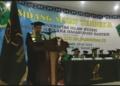 Lulusan UIN Banten Harus Jadi Panutan