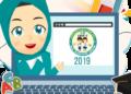 Website PPDB SMPN 17 Tangsel 2019: ppdbsmpn17.tangerangselatankota.go.id