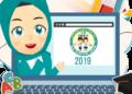 Website PPDB SMPN 21 Tangsel 2019: ppdbsmpn21.tangerangselatankota.go.id