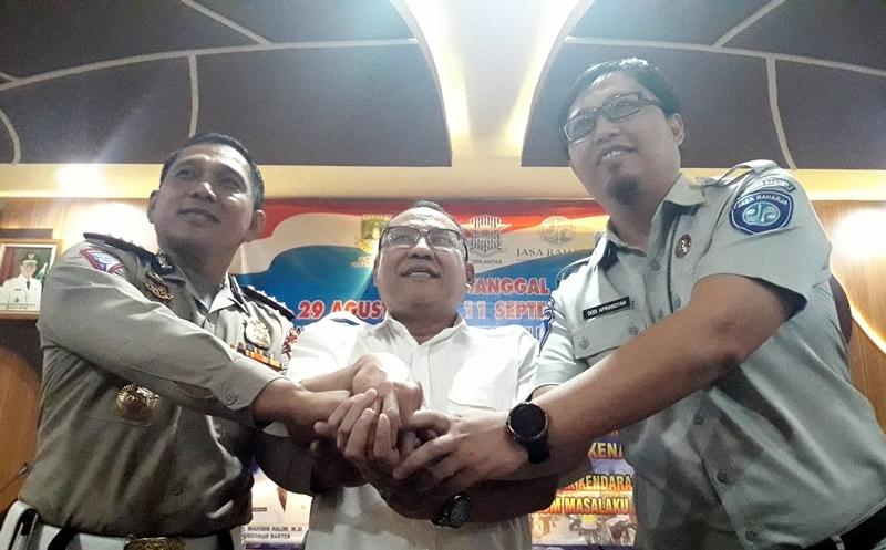 Operasi Patuh Kalimaya, Bapenda Sasar Penunggak Pajak