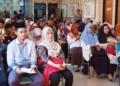 Technical Meeting MTQ Pelajar Tangsel Tahun 2019