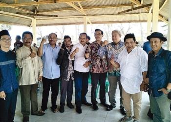 Usaha Pemekaran Kabupaten Lebak, 34 Tahun Berjuang Belum Ada Kejelasan