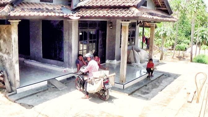 IPAL Komunal Bakal Dibangun di Cimayang