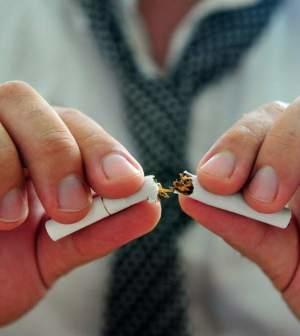 Sudah Ada Sejak Tahun 2016, Perda Kawasan Tanpa Rokok di Tangsel Tak Efektif