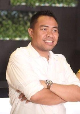 Wanto Sugito: Calon Walikota Tangsel dari PDI Perjuangan Harus Membumikan Ajaran Soekarno