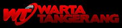 Wartatangerang.com