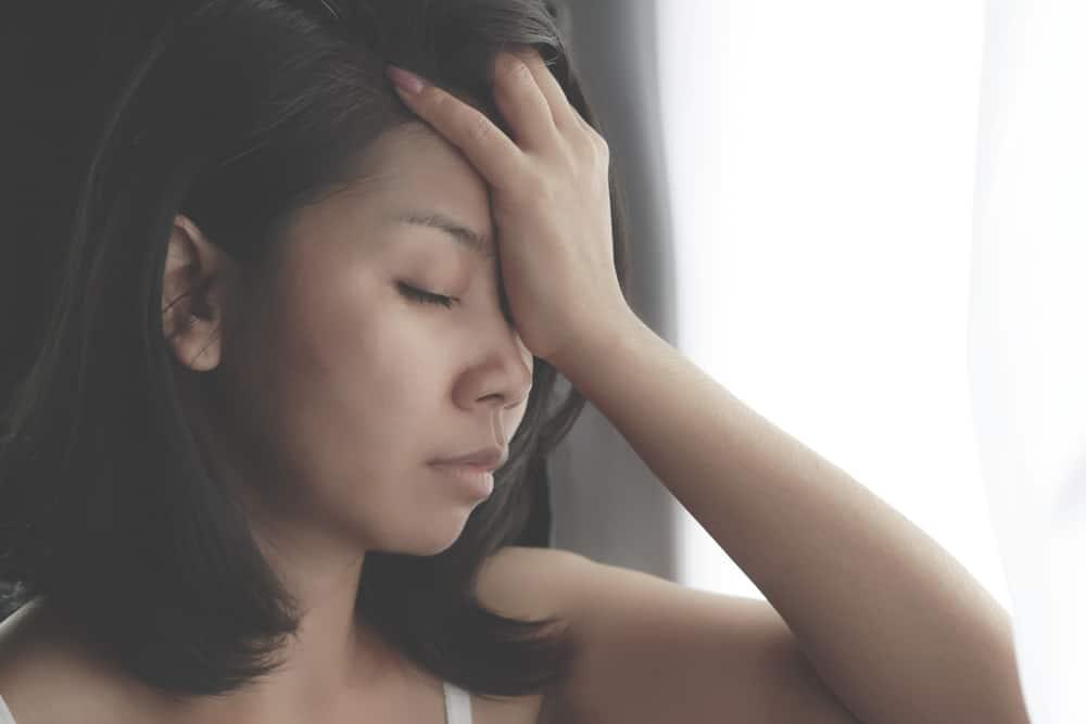 mengatasi gangguan kecemasan