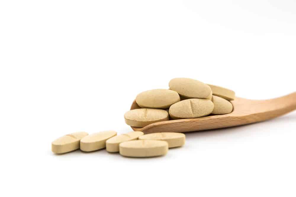 menjaga kesehatan tulang untuk p erempuan, vitamin D