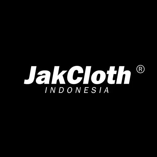 Logo Jakcloth. (NET)